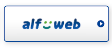 alfweb